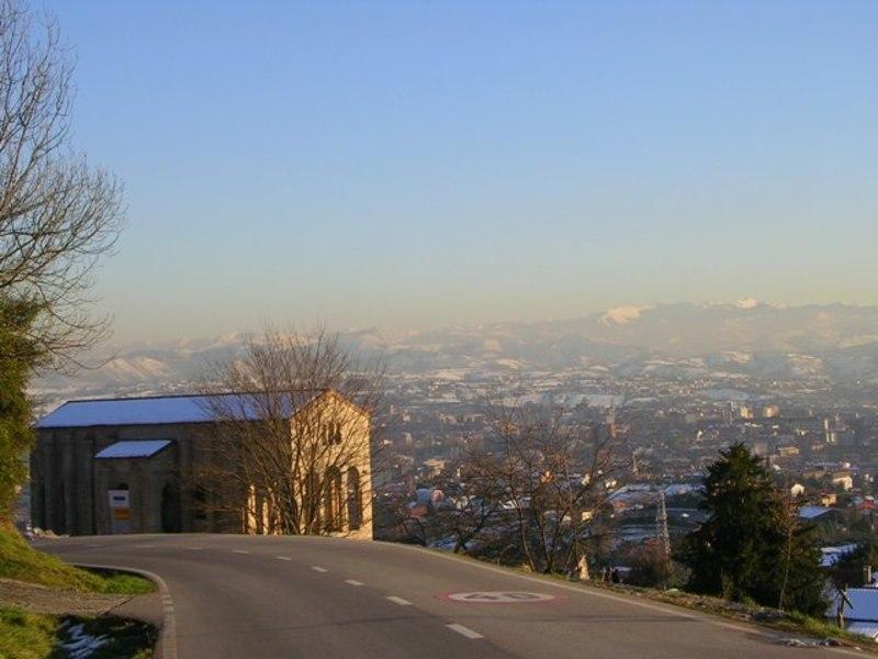 Abogado de Asturias -  PRESENTACION -