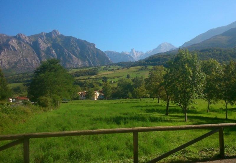 Abogado de Asturias -  HONORARIOS PROFESIONALES -