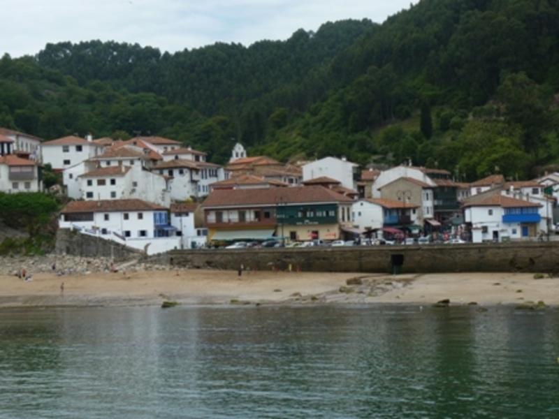 Abogado de Asturias -  BLOG SOBRE EXTRANJERIA -